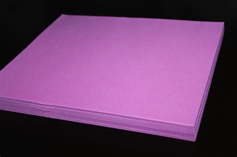 crafts with foam sheets for buy craft foam sheets by foamies for less