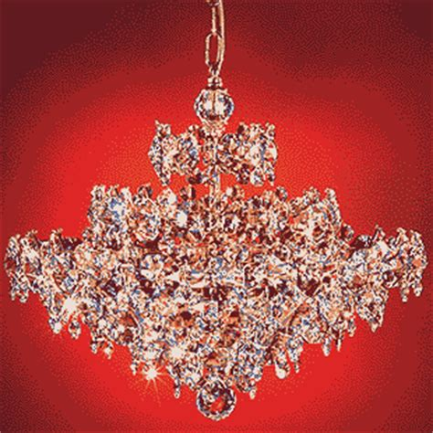 discount schonbek chandeliers discount chandeliers chandelier