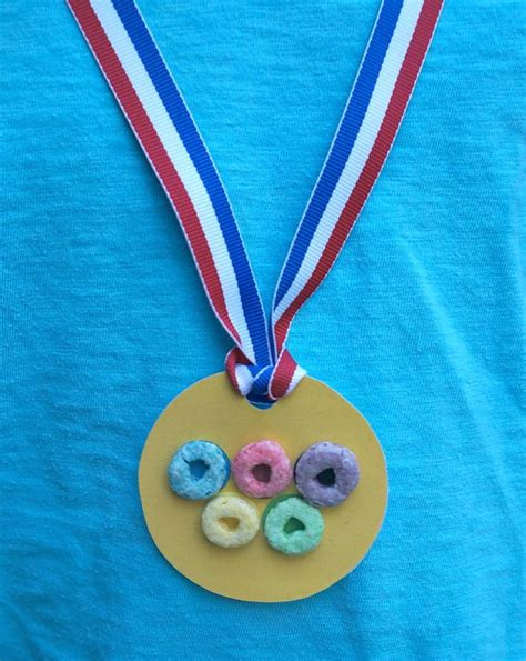 olympic crafts for 25 best ideas about olympic crafts on
