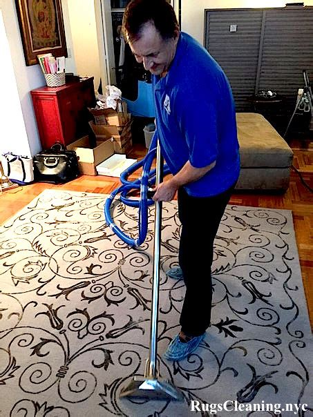 rug cleaning nyc rug cleaning nyc roselawnlutheran