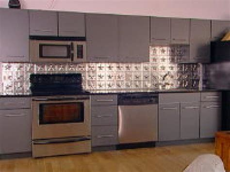tin kitchen backsplash tin kitchen backsplash ideas memes
