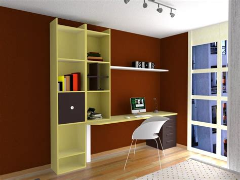 study table designs for bedroom study table for modern bedroom interior