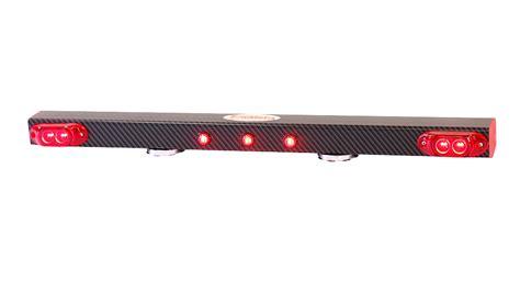 wireless lights ca32 wireless tow light