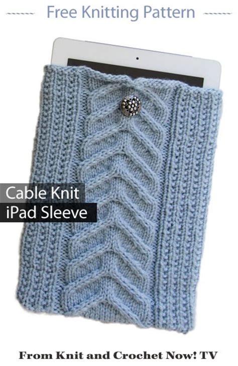 knit and crochet now episodes 17 best images about season 3 free knitting patterns knit