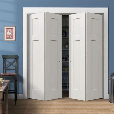 folding doors interior best 25 folding doors ideas on bifold glass