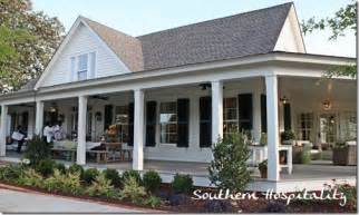 house plans with porches southern style house plans with porches 28 images