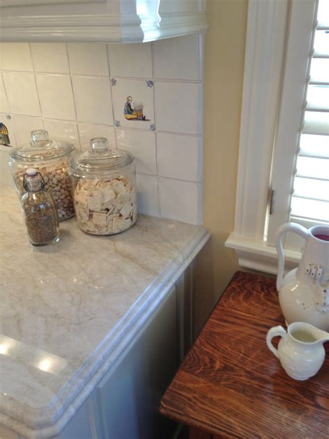 How To Put Up Tile Backsplash In Kitchen where do you end a kitchen backsplash designed