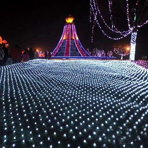 wholesale led lights popular large outdoor lights from china best
