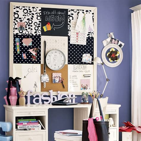 bulletin board for room more from the bulletin board room cozy your home