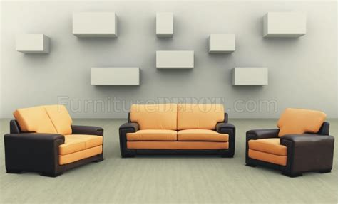 living room set with sleeper sofa two tone modern living room set with sleeper sofa