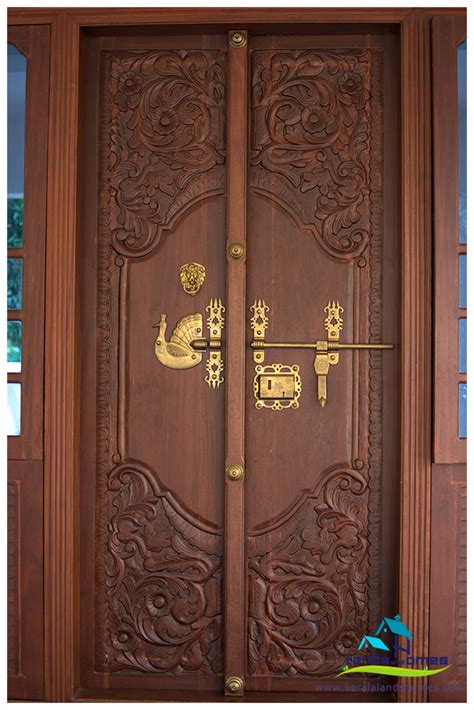 front door design photos kerala style bedroom door designs bedroom and bed reviews
