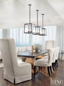 Dining Room Table Lights Best 25 Dining Room Lighting Ideas On Pinterest Kitchen Table Light Dining Room Light