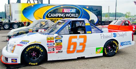 nascar bed personal comfort news stay updated on specialty