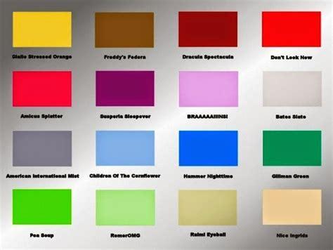 paint colors vastu wall painting colors ideas