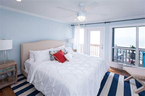 blue walls in bedroom 24 light blue bedroom designs decorating ideas design