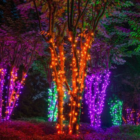 black light tree 128 best images about led lights on