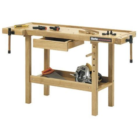 woodworking uk woodwork wooden workbenches uk pdf plans