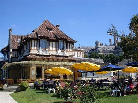 le chalet du lac pierrefonds restaurant avis num 233 ro de t 233 l 233 phone photos tripadvisor