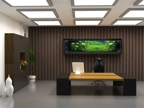 home office ceiling lights awesome style wood pakistan ceo office design bellisima