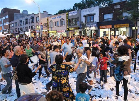 festival toronto summer festivals in toronto 2013