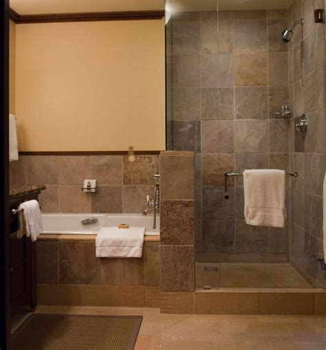 bathroom walk in shower designs make your bathroom adorable with amazing walk in shower designs midcityeast