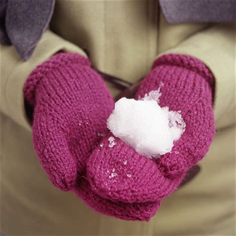 easy knit mittens for beginners so simple mittens you can knit