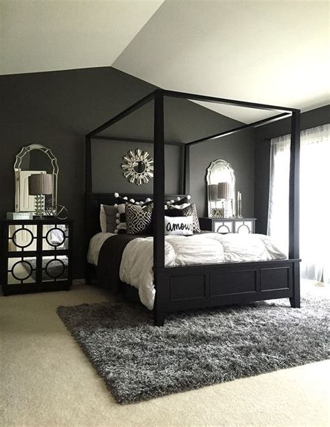 images of bedroom decorating ideas best 25 bedroom decorating ideas ideas on