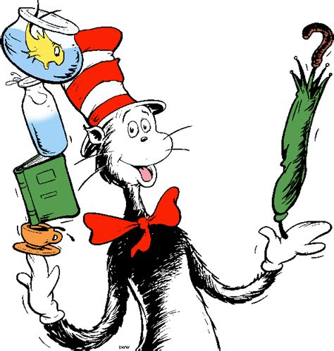 for cat in the hat choco toujours the cat in the hat dr seuss