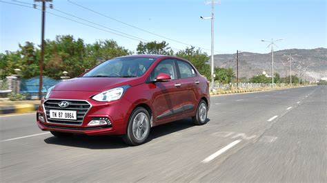 Xcent Car Wallpaper by Hyundai Xcent 2017 Price Mileage Reviews