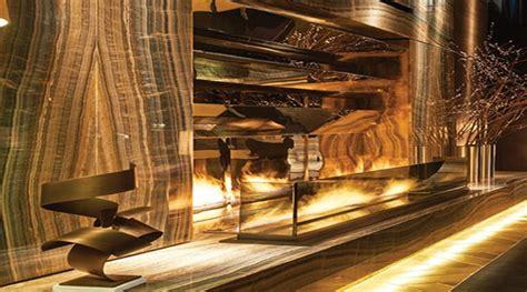 hotel interior designers 7wd hotel interior designer interior decorator for luxury