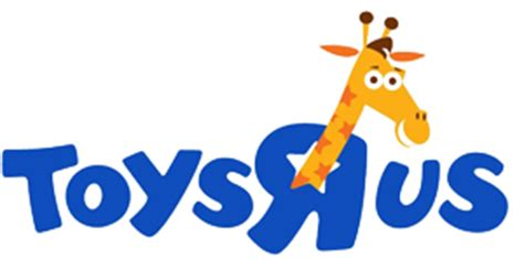toys r us credit card make payment pay your toys r us credit card login bill
