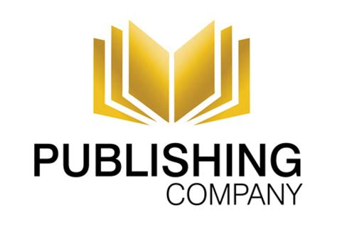 publishing a picture book self publishing 101 walton hamilton