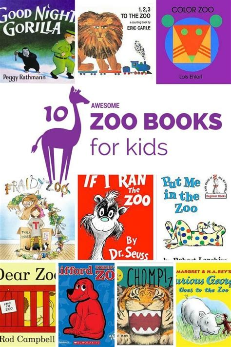 zoo picture book 17 best images about zoo animals on all about