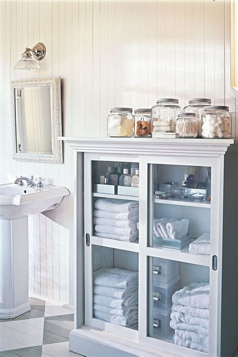 bathroom storage and organization bathroom organization ideas help organize things