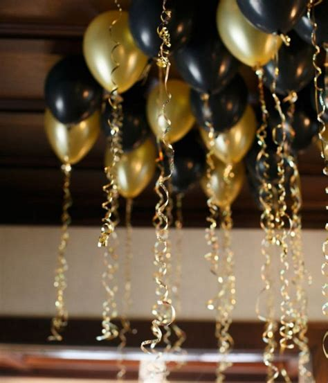 great themes best 25 great gatsby themed ideas on