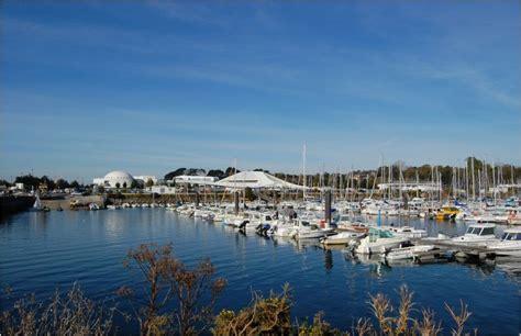 le port de plaisance et oc 233 anopolis brest cityscape photos martine s photoblog