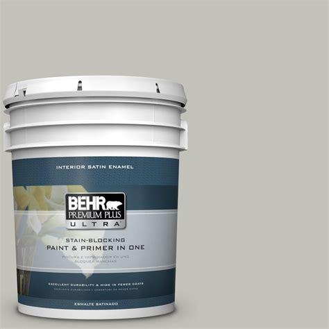 behr ultra paint colors interior behr premium plus ultra 5 gal ppu25 09 foggy