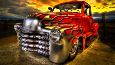 Car Wallpaper Slideshow Iphone by Chevy Truck Wallpaper Hd 48 Images