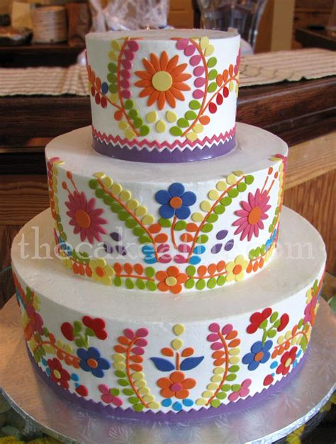 mexican themed top 25 best mexican themed weddings ideas on