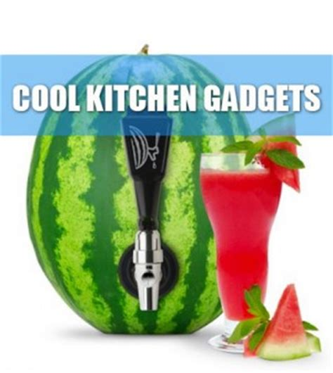 cool kitchen tools 10 cool kitchen tools you to