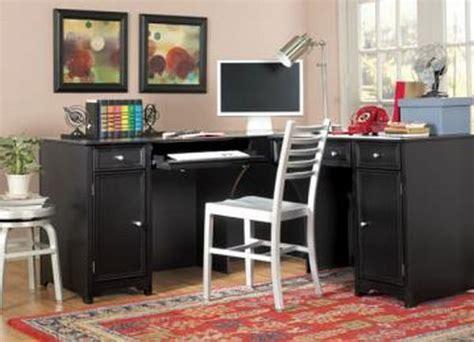 computer desk canadian tire corner desks for home office hometone