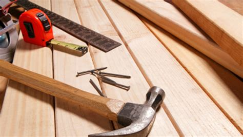 learn woodwork apprentice carpentry getting started king arthur