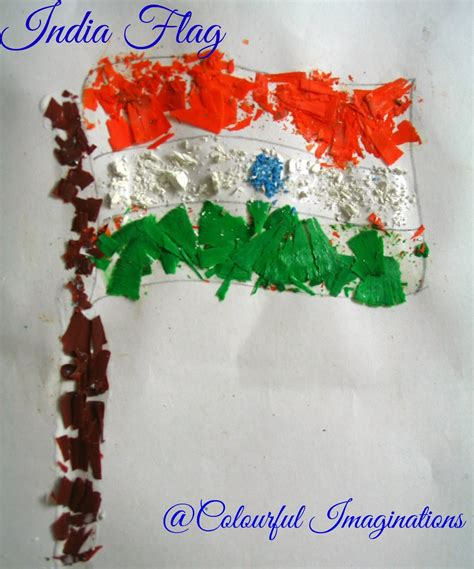 independence day crafts the ultimate list of 50 ideas for india independence day
