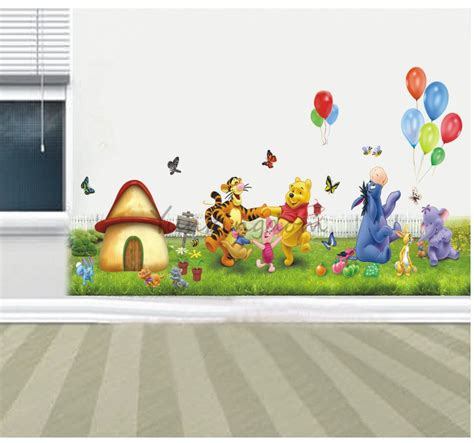 wall stickers for rooms 10 themes for room wall decals