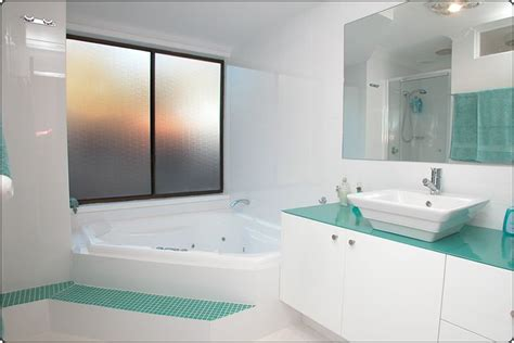 bathroom designs 2012 modern bathrooms 2012 absolutiontheplay