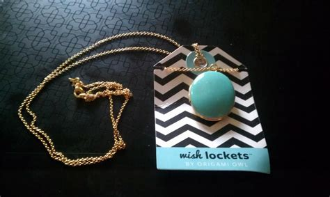 origami owl wish locket wish locket from origami owl colleen sikora independent