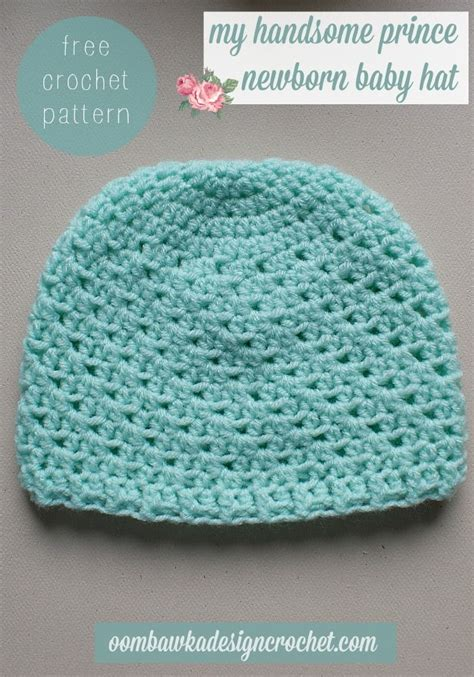 donating knitted baby hats hospitals 1000 images about creators featured