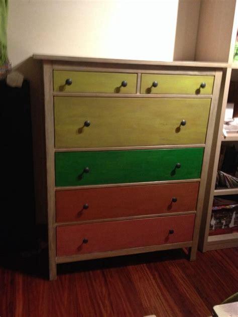 muebles decorados con chalk paint 17 mejores im 225 genes sobre muebles pintados y decorados por