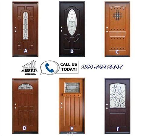 redlands door and glass fiberglass front entry doors redlands