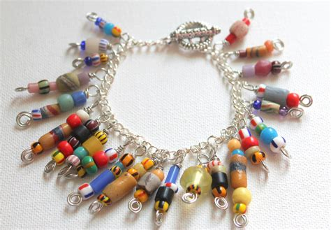 how to make jewelry bracelets how to make a charm bracelet emerging creatively jewelry
